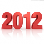 2012-red-glossy-numbers-150x150