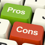 Pros and Cons of Choosing a 30 Year Mortgage Rate