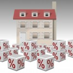 fixed or adjustable rate mortgage rates