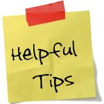 helpful_refinance_tips