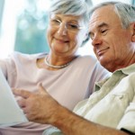 A-seniors-guide-to-reverse-mortgage-loans
