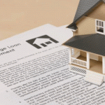 Tips to Help with Your Mortgage Decisions