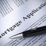 adjustable rate mortgage-150x150