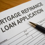 mortgage-refinance-loan-application-150x150