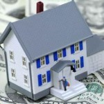 5 Tips to Protect Your Mortgage from Default or Worse- 150x150