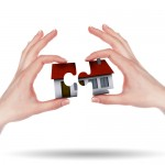 A Clever Guide to Combining Mortgages for Two Properties-150x150