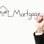 Are You Applying for a Mortgage-These Things Might Ruin Your Chances of Approval- 150x150