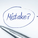 Avoid Making these Big Mistakes as a Short Sale Investor- 150x150