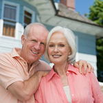 Big Government Changes to Reverse Mortgages in 2013- 150x150