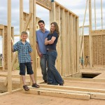 Building Your Own Home-You Can Take Out a Mortgage-150x150