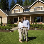 Buying a Home with Your Reverse Mortgage-Its a Reality- 150x150