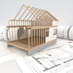 Demand for New Homes Not Met By Slow Home Building Industry-150x150