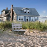 Difficulties in Financing for Second Homes and Vacation Homes- 150x150