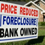 Distressed Property and Foreclosures- Expert Advice in Investing-150x150