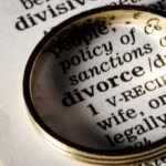 Divorcing and Have an Underwater Mortgage-Here's What to Do- 150x150