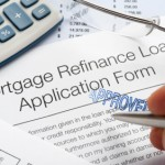 Documentation Required for Mortgage Refinancing-150x150