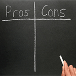 FHA Mortgages-Pros and Cons- 150x150