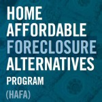 Home-Affordable-Foreclosure-Alternatives-150x150