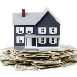 Home-Equity-Loan-150x150