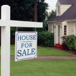 Tips for Buying a Home Right Now