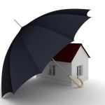 Home Warranty vs. Homeowners Insurance- Whats the Difference- 150x150