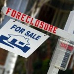 How These Alternatives Can Help You Avoid Foreclosure- 150x150