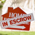 How to Get the Most Out of Mortgage Escrows- 150x150