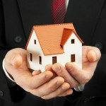 Is 2013 the Year for the Real Estate Industry Comeback- 150x150