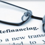 Is Cash Out Refinancing a Good Idea 150x150