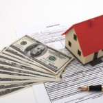 Is Putting Cash Down Required for Refinancing- 150x150