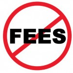 Is a No Fee Mortgage Suddenly Ok- 150x150