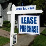 Learn About Lease Purchase Now- 150x150