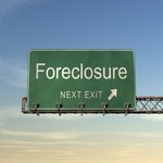 Life After Foreclosure- Your Future in Home Ownership Revealed- 150x150
