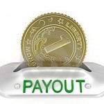 Looking for a Big Cash Payout- Don't Look to Reverse Mortgages- 150x150