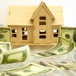 Making a Larger Down Payment-Is It Worth It- 150x150