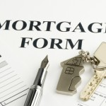 Mortgage-Form1-150x150