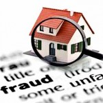 Mortgage Fraud-150x150