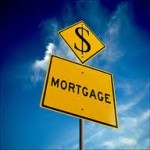 Mortgage Refinancing Factors to Consider- 150x150