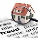 2013 Mortgage Scams