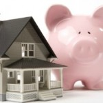 Need a Second Mortgage-A Home Equity Line of Credit Could Be the Answer-150x150