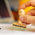 Q&A-Understanding Private Mortgage Insurance- 150x150
