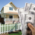 Refinancing Loan Types and Closing Costs- 150x150