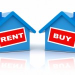 Renting vs. Owning- Which is Best for You-150x150