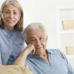 Reverse Mortgage Loan Rates- Fixed vs. Adjustable-150x150