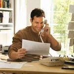 Self-Employed-Here's How You Can Qualify for a Mortgage- 150x150