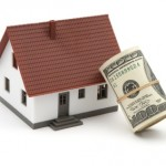 Should You Pay for Your Home in Cash Upfront- 150x150