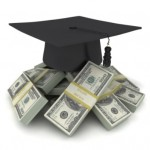 Student Loan Debt-You Can Still Buy a Home No Problem- 150x150