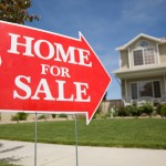 The Big Question in Selling Your Home- For Sale by Owner or by Realtor- 150x150