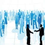 The Power of Networking in Real Estate Investment- 150x150