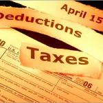 Top 10 Tax Deductions for Home Buyers-150x150